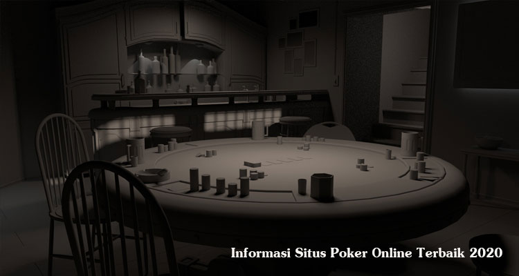 Info-Situs-Poker-Online-Terbaik