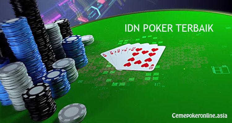 Situs-IDN-Poker-Terbaik-2020