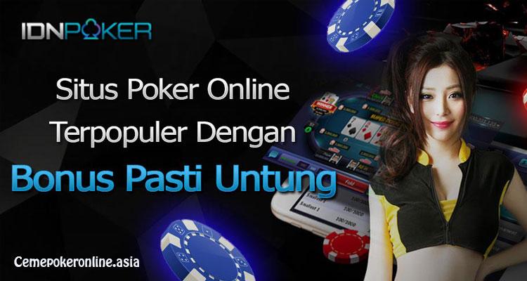 Situs-Poker-Online-Banyak-Untung