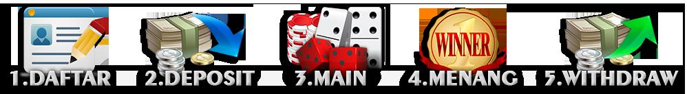 agen-poker-indonesia