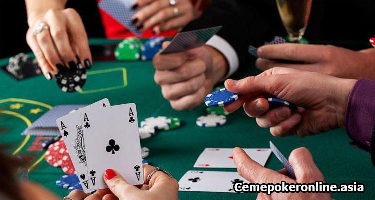 Penghasilan-Pemain-Poker-Online